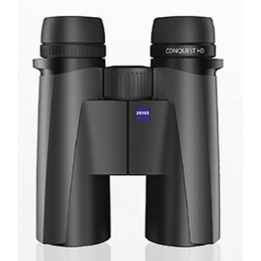 Zeiss - Conquest HD 10x42