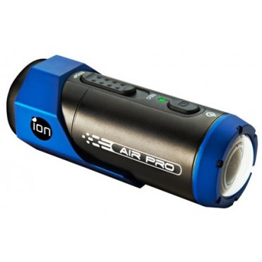 ION AIR PRO PLUS
