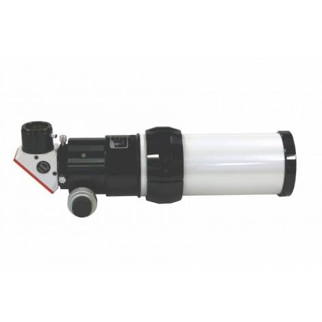 LUNT Telescopio solar 60mm Ha / B1200