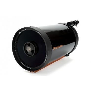 CELESTRON TUBO C 9.25- XLT