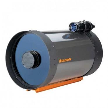 CELESTRON TUBO C 11- XLT