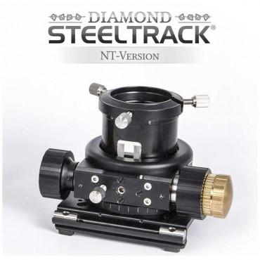 BAADER Enfocador SteelTrack Diamond Newton