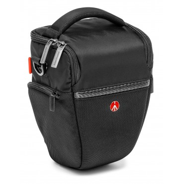 MANFROTTO Advanced Holster M Mediano