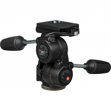 MANFROTTO ROTULA 808 RC4