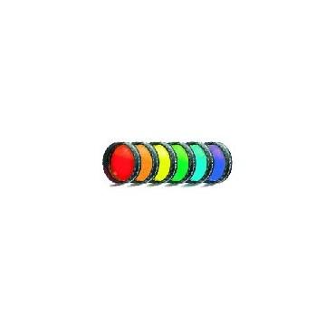 """BAADER  Set filtros color 2"""""""