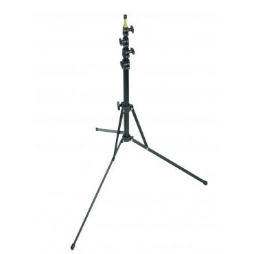 KUPO 055 Handy Stand