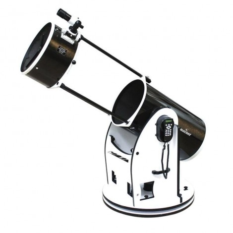 "SKY-WATCHER DOBSON 16"" EXTENSIBLE GOTO"