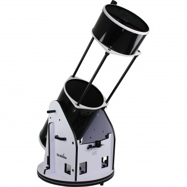 "SkY-WATCHER DOBSON 16"" EXTENSIBLE"
