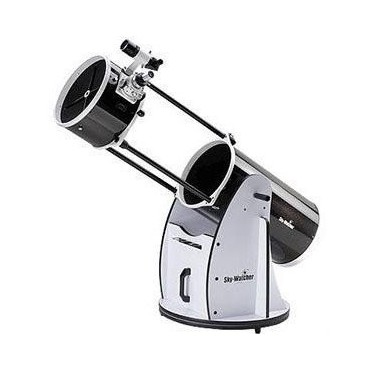 "SKY-WATCHER DOBSON 12"" EXTENSIBLE"