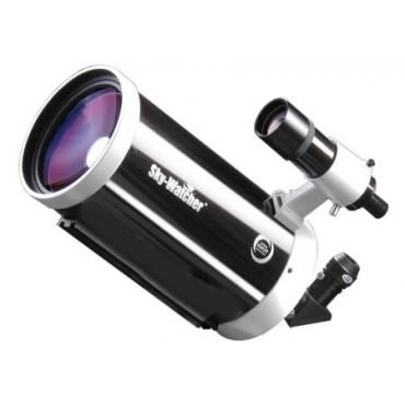SKY-WATCHER Mak 150