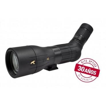 KITE KSP 80 HD + Ocular 25-50x WA