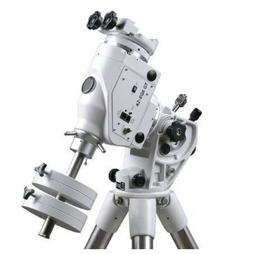 SKY-WATCHER AZ-EQ6 Pro Go-To