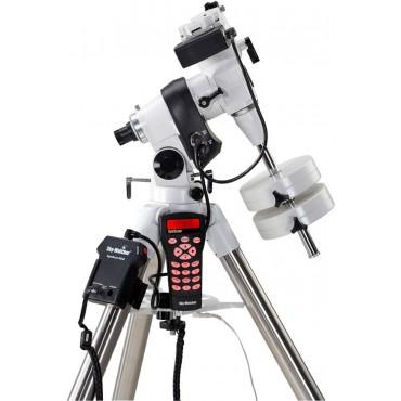 SKY-WATCHER NEQ-5 Synscan GOTO  (Acero)