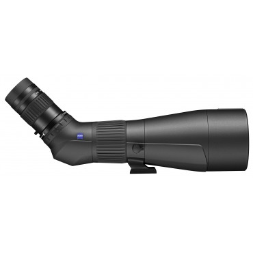 Zeiss Conquest Gavia 85 30-60x