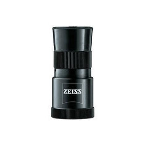 ZEISS 3x12 B Mono