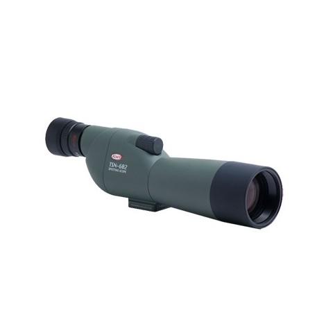 KOWA KIT TSN 602 + Ocular Zoom 20-60x