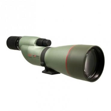 KOWA KIT TSN 884 Pro +Ocular Zoom 25-60x