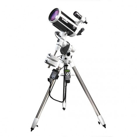 SKY-WATCHER MAK 180 BD NEQ5 Pro Go-To
