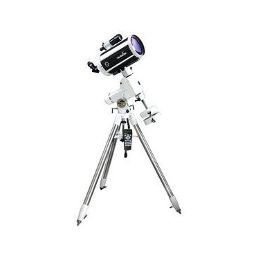SKY-WATCHER MAK 150 BD HEQ5 Pro Go-To