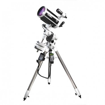 SKY-WATCHER MAK 150 BD NEQ-5 Pro Go-To
