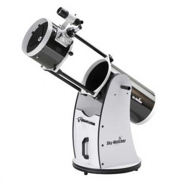 "SKY-WATCHER DOBSON 10"" EXTENSIBLE"