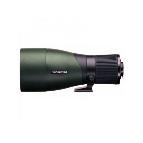 SWAROVSKI Módulo objetivo 85mm (25-60x)