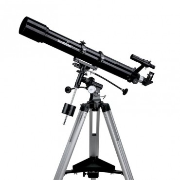 SKY-WATCHER 90/900 EQ-2