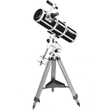 SKY-WATCHER Reflector 150/750 BD DS EQ-3 ALU