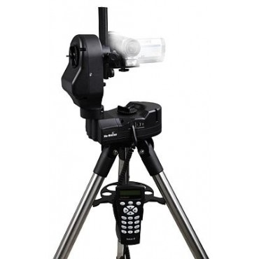 SKY-WATCHER Montura ALLVIEW Panorama GoTo