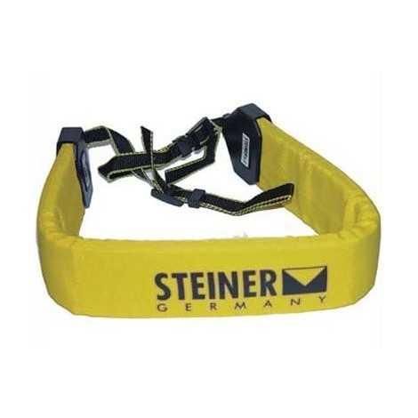 STEINER CORREA FLOTANTE