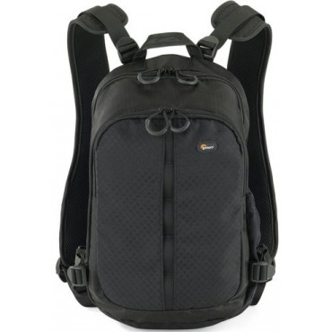 S&F LAPTOP UTILITY BACKPACK 100 AW