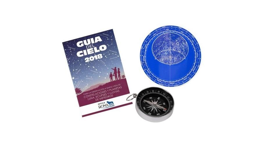 Libros astronomia