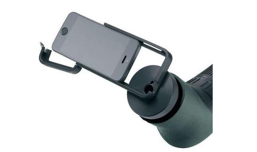 Adaptadores para móvil