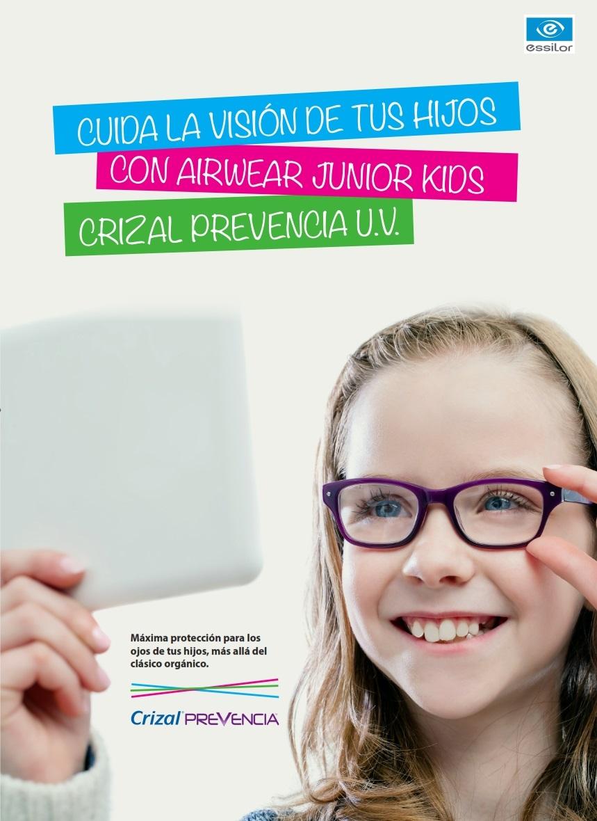 Crizal_PrevenciaKids_001.jpg