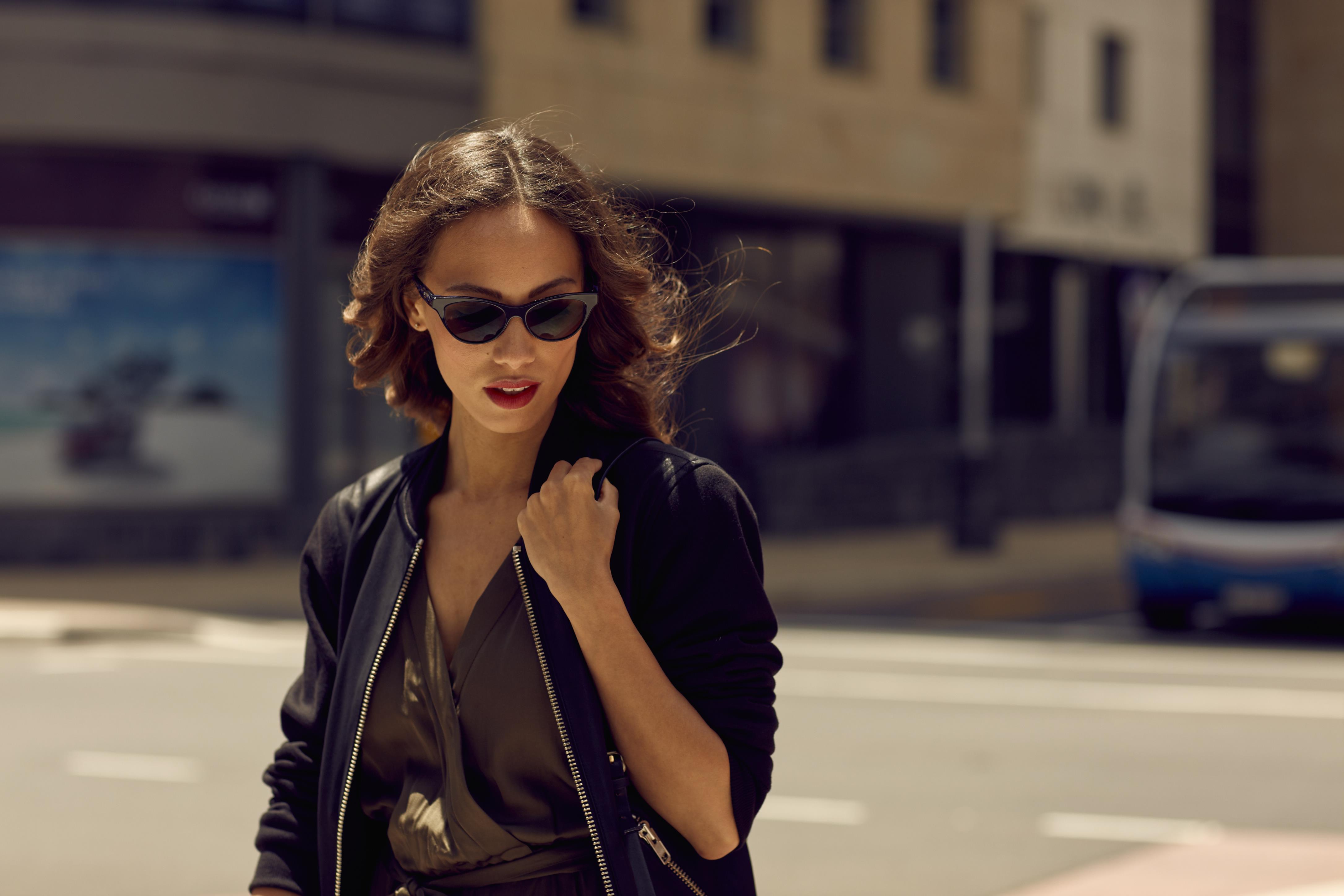 SIGNATURE_ON-STREET_3031.jpg