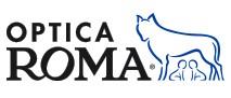 OpticaRoma