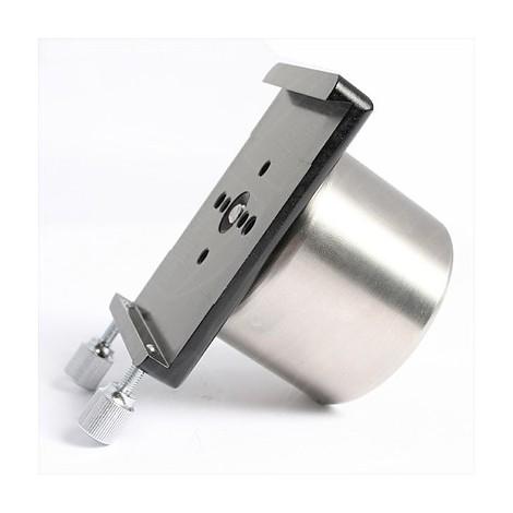 """BAADER Sistema de contrapesado 1 Kg para pletina tipo Losmandy 3"""" Ref.:1501252451576"""