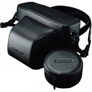 FUJIFILM LC-X-Pro1