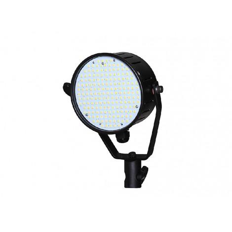 Tre-D Variled 500 luz dia