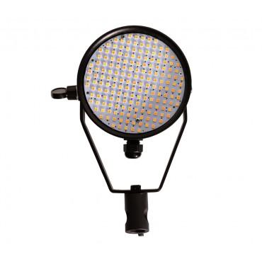 Tre-D Variled 500 luz calida