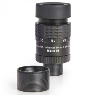 BAADER HYPERION Zoom 8-24 mm Ref.: 1501102454826