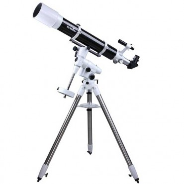 SKY-WATCHER EVOSTAR 120/1000 NEQ5