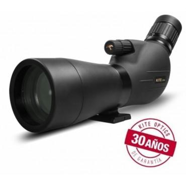 KITE SP 65 con ocular 17-50x