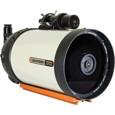 CELESTRON TUBO C 8- HD EDGE