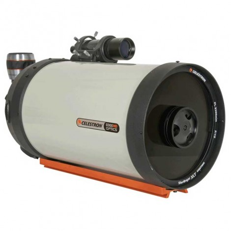 CELESTRON TUBO C 9.25- HD EDGE