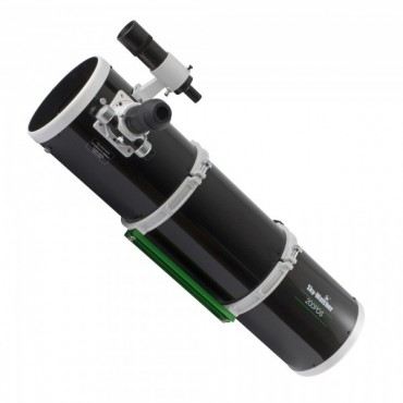 SKY-WATCHER NEWTON 200/1000 BLACK DIAMOND DUAL SPEED