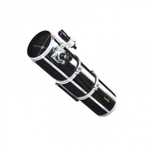 SKY-WATCHER NEWTON 250/1200 BLACK DIAMOND DUAL SPEED