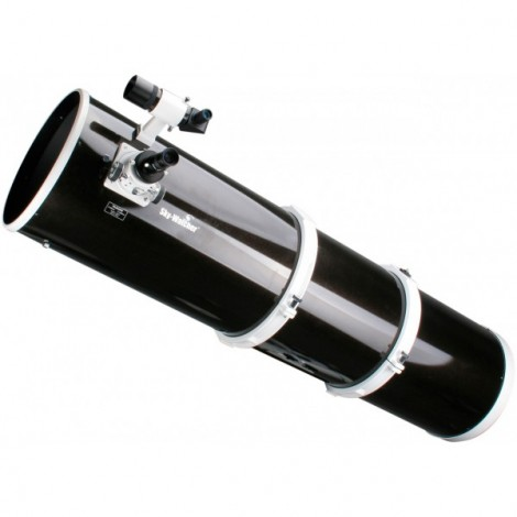 SKY-WATCHER NEWTON 300/1500 BLACK DIAMOND DUAL SPEED