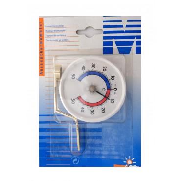 TFA Termómetro de nevera