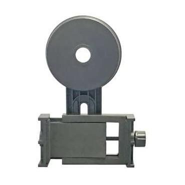 BicCamera adaptador para smartphone